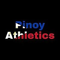 Pinoy Athletics