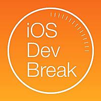 iOS Dev Break
