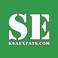KSAEXPATS.COM