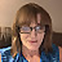 Marketing Blog - All things telecommunications