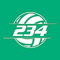 234sport.com | Football
