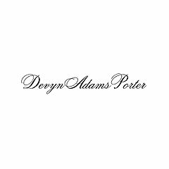 DAP   Devyn Adams Porter Blog