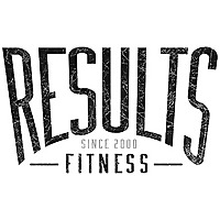 Real Results Online Gym Blog | Real Results for Every Goal