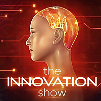 Innovation that Sticks Podcast