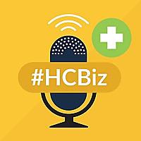 The #HCBiz Show