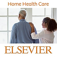 Home Health Care News