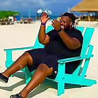 Plus Size Travel | ChubbyDiaries.com, Travel | ChubbyDiaries.com, Blog