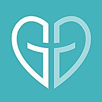 GirlsGospel.com