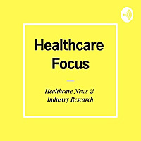 HealthCare Focus