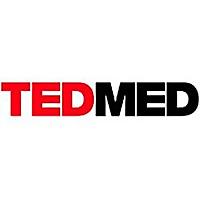 TEDMED | Healthcare Blog