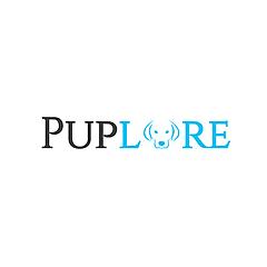 Puplore