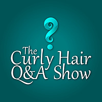 The Curly Hair Q&A Show