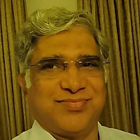 Srimad Bhagavata Mahatmya