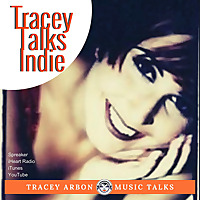 Tracey Talks Independent Music
