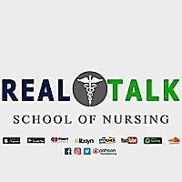 Real Talk School of Nursing