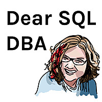 Dear SQL DBA | A Podcast for SQL Server DBA's & Developers