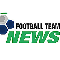 Football Team News | Analysis and Statistics Database