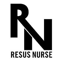 RESUS NURSE