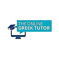 The Online Greek Tutor | Learn Greek Online