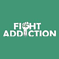 Fight Addiction