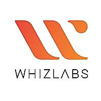 Whizlabs Blog | Amazon Web Services