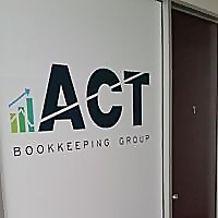 ACT Bookkeeping Group | Xero advisors, onsite and offsite bookkeeping