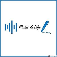 Music & Life