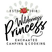 The Wilderness Princess