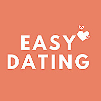 Easy-Dating | Dating & Relationship - Practical Advice