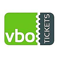 VBO Blog | Event Ticketing Software