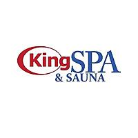 KingSauna