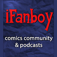 Top 70 Comic Podcasts You Must Follow in 2021