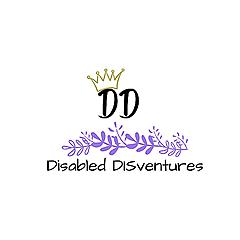 Disabled DISventures   Blog