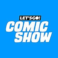 Let's Go! Comic Show