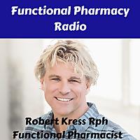 Functional Pharmacy