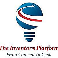 The Inventor's Platform