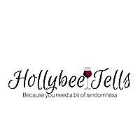 Hollybee Tells