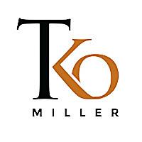 TKO Miller