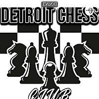 Detroit chess killers