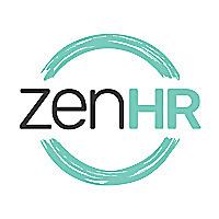ZenHR Human Resources Management System (HRMS)
