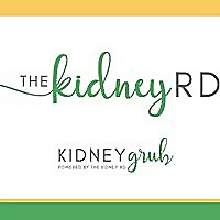 Kidney RD