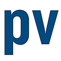 PV Magazine
