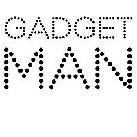 The Gadget Man