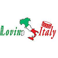 Lovin Italy | Italy Tourist Guide