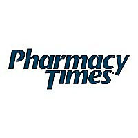 Pharmacy Times Magazine | Practical Information for Today's Pharmacists