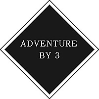Adventure By 3