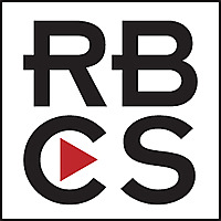 RBCS | Software Testing Podcast