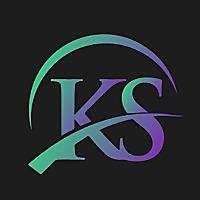 KPopSource - K-POP Discussion Community