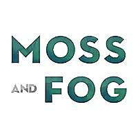 Moss and Fog