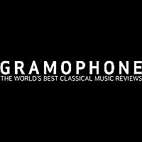 The Gramophone podcast